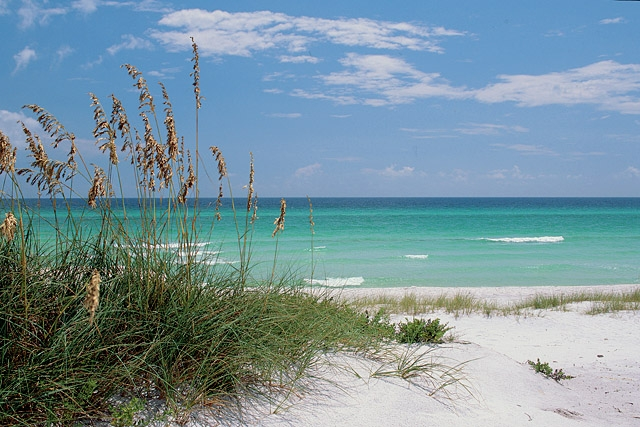Cape Coral Beaches Vacation Rentals Cape Coral
